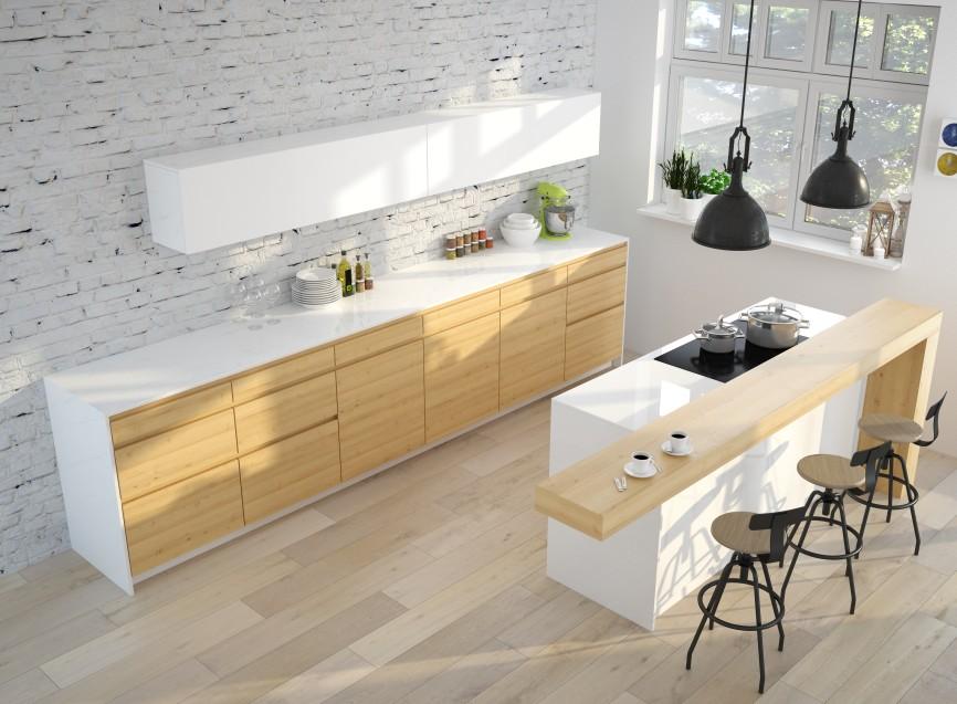 Küche Kiefer war schöne ideen für ihr haus design ideen