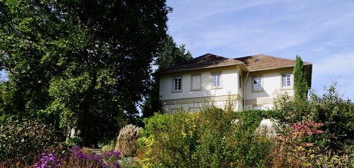 12 Traumhäuser: schöne Häuser mit Bildern, Grundriss & mehr