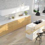 k chengestaltung 10 kreative ideen zum gestalten einer k che. Black Bedroom Furniture Sets. Home Design Ideas