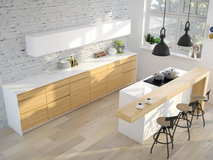 Küchenplaner: Nobilia oder Nolte Küchen? Zu Hilfe!