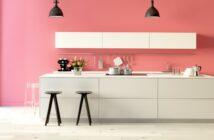 Singleküche: 11 Must-Have-Küchen für Solo-Köche