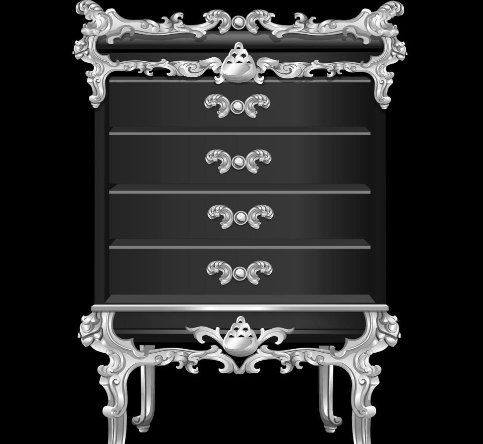 kleine fliegen im schlafzimmer ideen f r die. Black Bedroom Furniture Sets. Home Design Ideas