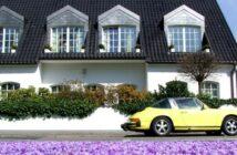 Hauskauf: Diese Nebenkosten fallen an!