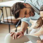 Mit Online-Gutscheinen bei Hausbau oder Wohnungs-Einrichtung sparen