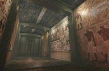 Die Geschichte des Graffitis