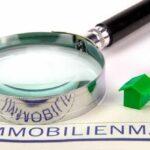 Wohnungssuche in Chemnitz: Großes Angebot, günstige Preise
