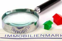 Wohnungssuche Chemnitz: Grosses Angebot guenstige Preise