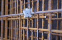 Isolierglas Abstandshalter aus Stahl? Es gibt Gründe die dafür sprechen