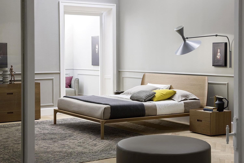 Schlafzimmer trends 2016 schlafzimmer design braun schlafzimmer set home affaire bettw sche mit - Schlafzimmer tapeten 2016 ...
