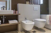 Spülrandlose WCs: Die wichtigsten Vorteile der neuen WC-Generation