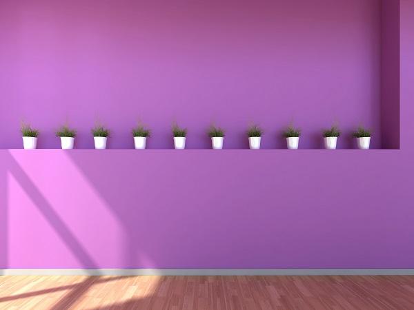 Wenn es um die Grundelemente der formalen Bildgestaltung geht, so wird die Farbe zumeist als das wichtigste Gestaltungselement angesehen.
