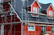 Die wichtigsten Hinweise für die Baufinanzierung