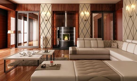 Ob man Vermieter, Mieter oder Eigentümer ist, in einer Wohnung gelten bestimmte Regeln.