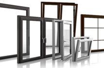Fachgerechter Fenstereinbau: Heimwerker vor!