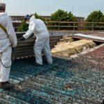 Asbestplatten entsorgen: und Kosten dabei im Blick haben!