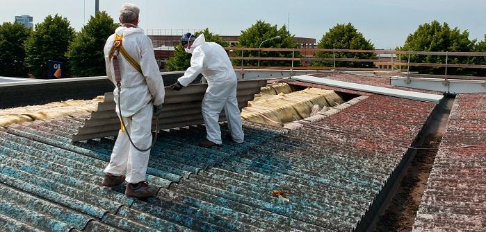 asbestplatten entsorgen und kosten dabei im blick haben. Black Bedroom Furniture Sets. Home Design Ideas