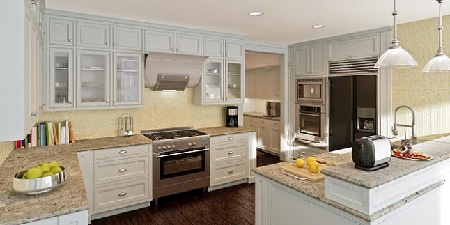dunstabzugshaube einbauen anleitung tipps. Black Bedroom Furniture Sets. Home Design Ideas