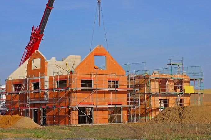 Massivhaus Zentrum massivhaus bauen 10 tipps für günstiges und gutes bauen