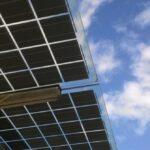 Solarzelle: mit Akku sind die Einsatzmöglichkeiten vielfältig