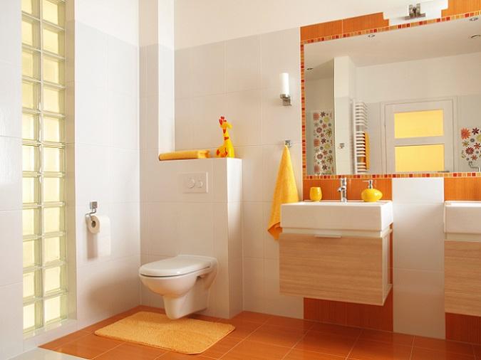 Dies hier ist ein Bad für die ganze Familie, die sich einfach nur wohlfühlen möchte. (#06)