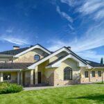 Checkliste für den Hauskauf: Darauf sollten Immobilienkäufer achten