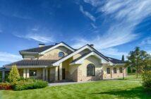 Checkliste für den Hauskauf: Worauf achten?