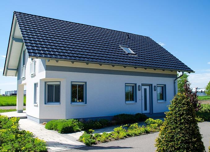 Wer vor der Anschaffung eines Eigenheims steht, der stellt sich nicht selten die Frage: Haus oder Ei Wer vor der Anschaffung eines Eigenheims steht, der stellt sich nicht selten die Frage: Haus oder Eigentumswohnung? (#01)gentumswohnung? (#01)