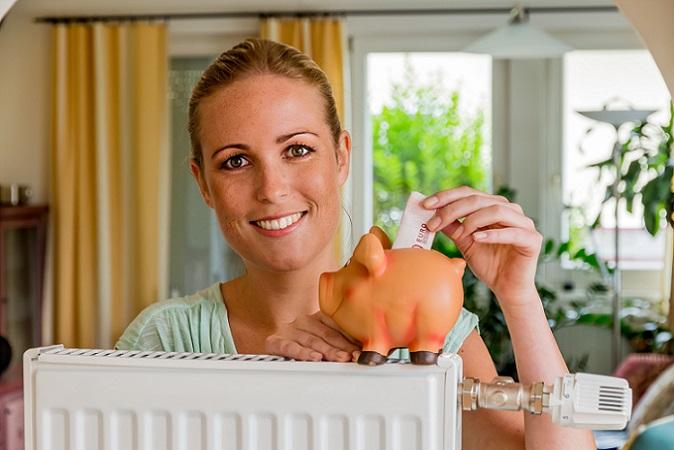 Der Energie- und der Folgekostenaspekt sollten bei der Anschaffung in jedem Fall im Auge behalten und im Verhältnis zu den Anschaffungskosten gesehen werden. (#02)