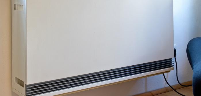 echte alternativen zu nachtspeicherheizungen. Black Bedroom Furniture Sets. Home Design Ideas