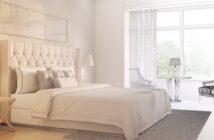 10 Tipps zur Wohnungsgestaltung: den eigenen Stil finden