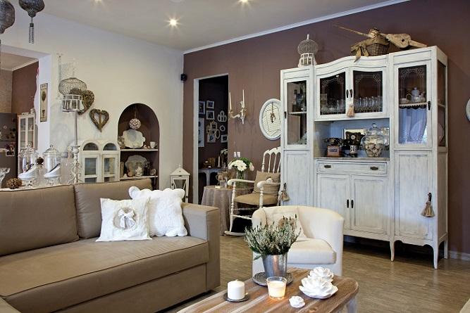 Wohnungsgestaltung  10 Tipps zur Wohnungsgestaltung: den eigenen Stil finden