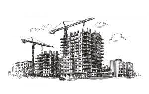 Selbst bauen - oder frisch gebaut kaufen? (#03)