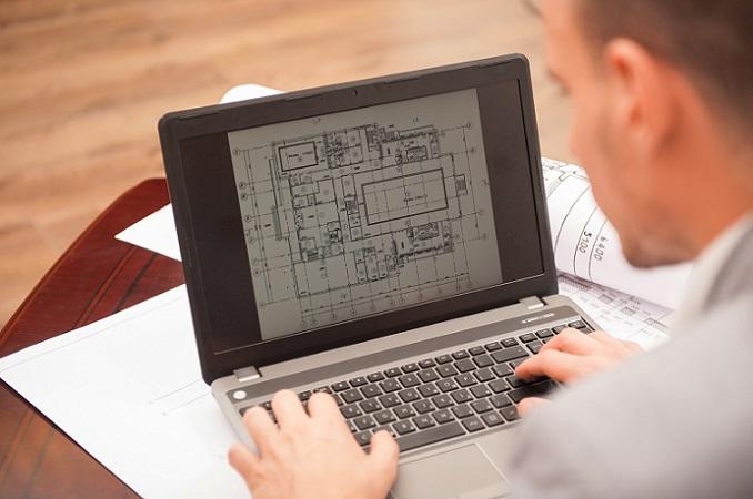 Das Studium der Architektur ist nicht überall in Europa einheitlich geregelt. Daher kommt es, dass auch Architekten in unterschiedlichen Ländern verschiedene Aufgaben zukommen. Architekten in Spanien übernehmen beispielsweise ganz andere Aufgaben, als es Architekten in Deutschland tun. (#01)