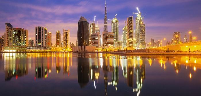 Burj Dubai: Eigene Immobilie nur für Superreiche?