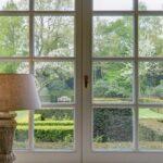 Fensterrahmen streichen: Anleitung, Tipps & Tricks