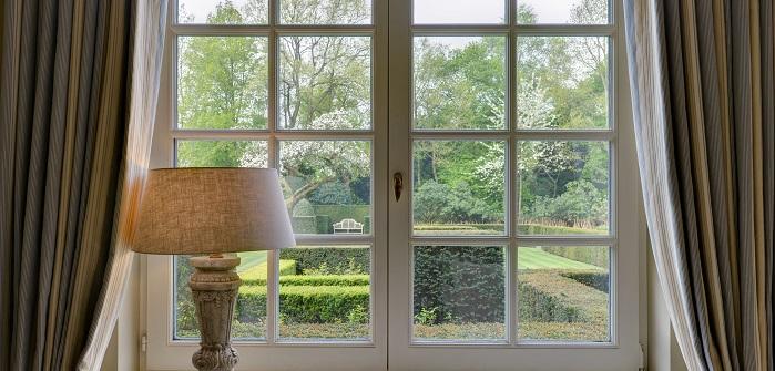 Fabulous Fensterrahmen streichen: Anleitung, Tipps & Tricks XT08