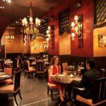 Gastronomie einrichten: Das Konzept entscheidet