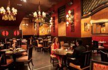 Gastronomie einrichten: Ideen zur Einrichtung