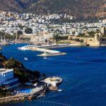Immobilien in der Türkei: Mit diesen Tipps wird es kein Flop