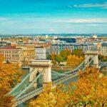 Immobilien in Ungarn: die Romantiker und Liebhaber sind gefragt