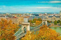 Immobilien in Ungarn: So erfüllen Sie sich den Traum einer Immobilie