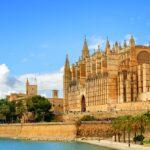 Mallorca-Immobilien: Drei der außergewöhnlichsten Luxusdomizile auf der Baleareninsel