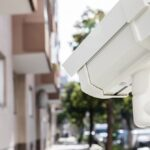 Private Videoüberwachung: Das ist erlaubt!