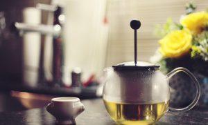 Warmwasser ist aus den deutschen Haushalten nicht mehr wegzudenken. Dieser duftende Tee ist als Wärmespender sicher die schillerndste Form von warmem Wasser. Größere Verbrauchsstellen sind Dusche und Küche. (#2)