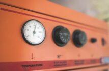Zentrale vs. Dezentrale Warmwasserbereitung: Nachteile & Vorteile