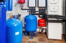 Dezentrale Warmwasserbereitung: Nachteile & Vorteile
