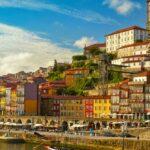 Thermalbäder in Portugal