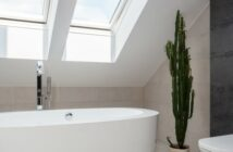 Badezimmer Ideen: Bad individuell gestalten