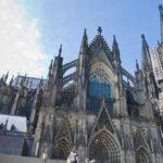 Die romanische Bildertür – Meisterstück aus dem Mittelalter