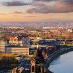 Auf der Jagd nach günstigem Wohnraum – auch Sachsen zieht die Preise an